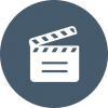 foundation-videos-icon