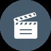 foundation-videos-icon