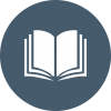 programs-icon